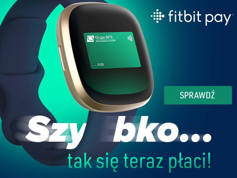 fitbit pay baner 800x600